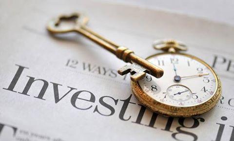 Aldo Anchisi Private Banking - Metodo consulenza finanziaria